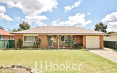 42 Halfpenny Drive, Laffing Waters NSW