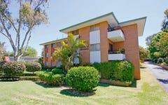 12/23 osborne Road, East Fremantle WA