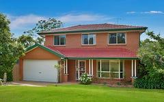 119 Brittania Drive, Watanobbi NSW