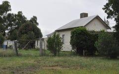 21 Farnell St, Mendooran NSW