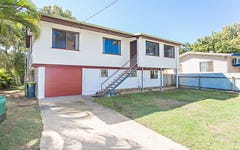 4 Dalrymple Street, East Mackay QLD