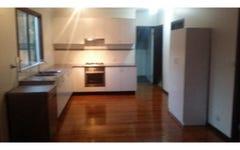 31 Roland Avenue, Northmead NSW