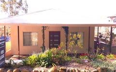 32 Karalee Avenue, Wadalba NSW