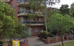 5/6-8 Lennox Street, Parramatta NSW