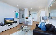 11/284 Birrell Street, Bondi NSW