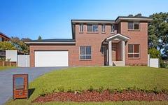 2 Milford Grove, Cherrybrook NSW