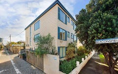 6/72 Withers Street, Albert Park VIC