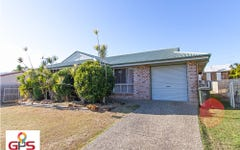 3 Yaldarra Court, New Auckland QLD