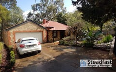 1229 Lower North East Rd, Hope Valley SA
