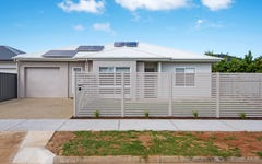 41 Franklin Avenue, Flinders Park SA