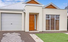 35A Lewis Crescent, Woodville West SA