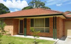 3/34 Neilson Street, Edgeworth NSW