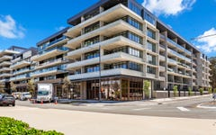 305/6 Provan Street, Campbell ACT