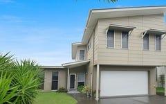 2/33 Alison Avenue, Lennox Head NSW