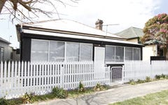 17 John Street, Lithgow NSW