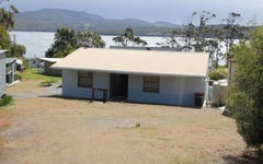 470 White Beach Road, White Beach TAS