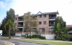Unit 13/211 Mead Place, Chipping Norton NSW