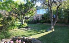 1 Druitt Place, Macquarie ACT