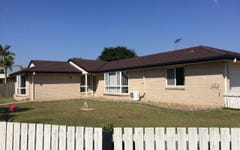 17 Kilsay Crescent, Meadowbrook QLD