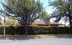 117 Limestone Avenue, Braddon ACT