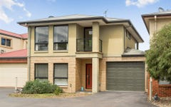 5/227 Thames Promenade, Chelsea Heights VIC