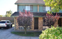 12/1A McClintock Drive, Muswellbrook NSW