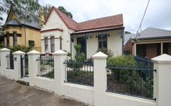 215 Old Canterbury Road, Dulwich Hill NSW
