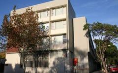 12/19-23 Forbes Street, Woolloomooloo NSW
