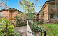 23/91-95 Burns Bay Road, Lane Cove NSW