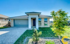 114 Whitmore Cres, Goodna QLD