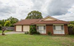 26 Lowrey Street, Stroud NSW