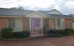 8/900-902 Forest Road, Peakhurst NSW