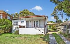 40 Osborne Avenue, Putney NSW