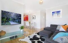 5C/39-41 Penkivil Street, Bondi NSW