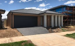 (Lot 718)/7 Broome Rd, Werribee South VIC