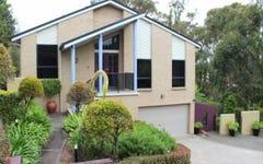9 ESPIRIT CLOSE, Eleebana NSW