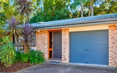4/166 Albany Street, Point Frederick NSW