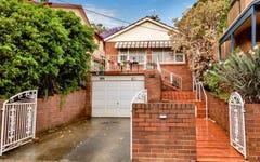 115 Foster Street, Leichhardt NSW