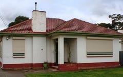 14 Nyonga Avenue, Croydon Park SA