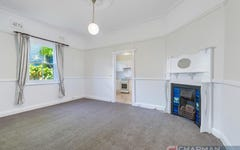 7 Union Street, Tighes Hill NSW