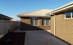 4A Wollomombi Ave, Dubbo NSW