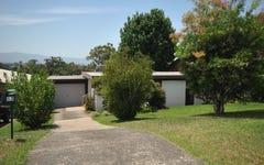 13 Elder Cres, Nowra NSW