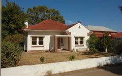 34 Glyde Street, Albert Park SA