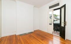 103 Barcom Avenue, Darlinghurst NSW