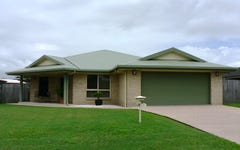5 Bonsai Court, Glenella QLD