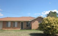 41 Flinders Street, Tamworth NSW