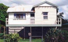 2 Gardener Street, West Mackay QLD