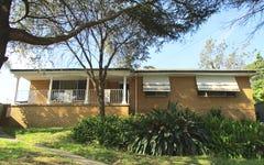 14 Birch Place, Kirrawee NSW