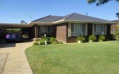 22 Huthwaite St, Wagga Wagga NSW