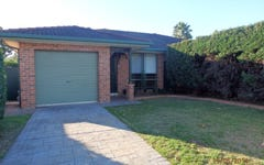 1/25 Currans Hill Drive, Currans Hill NSW